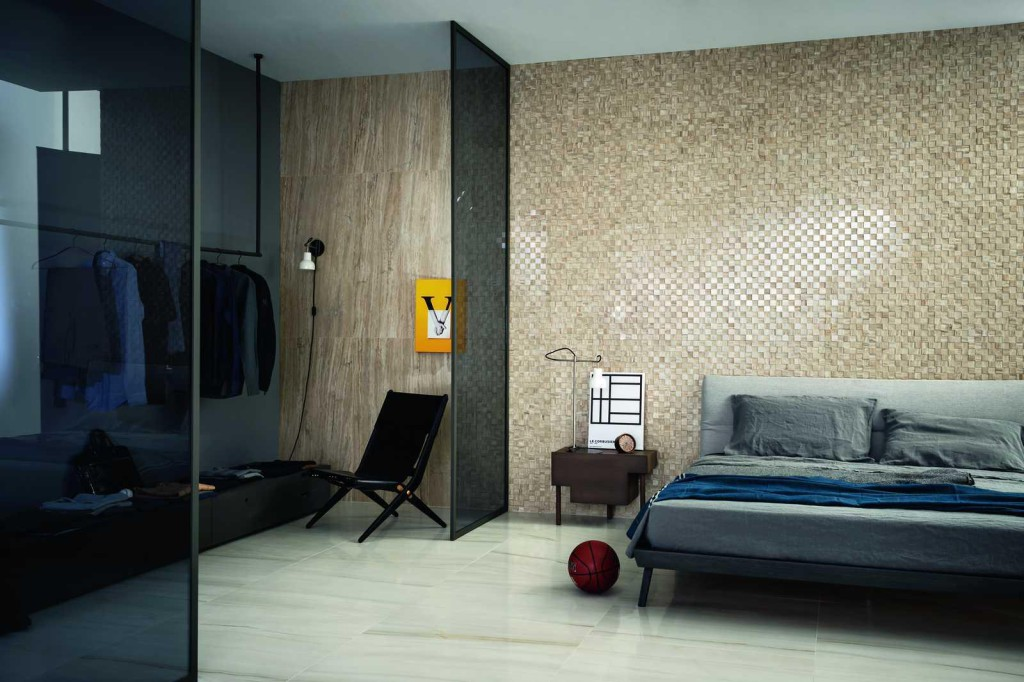 MMQ3_Allmarble mosaico_Marazzi_Marketing2