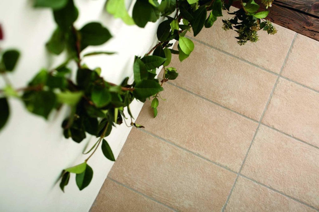 Marazzi_Etruria_marketing3