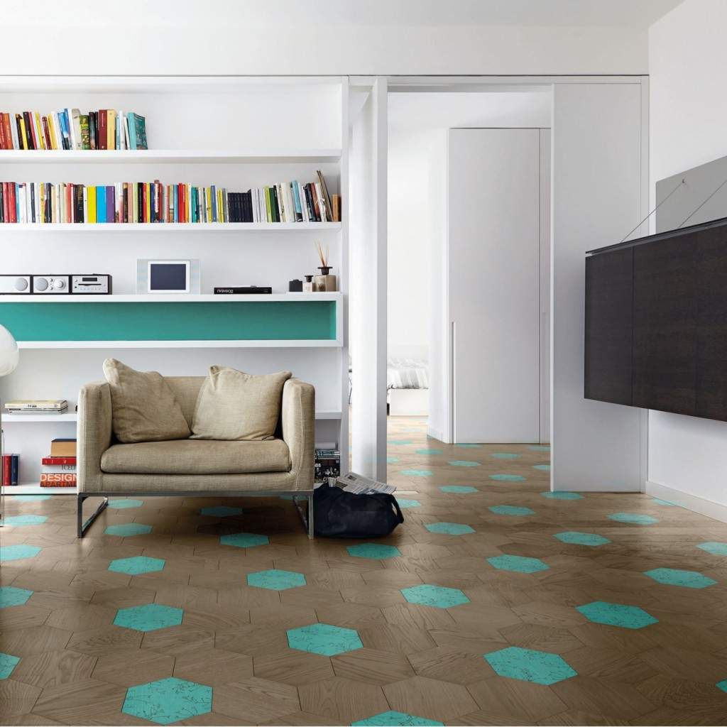 Bisazza_wood_central play_marketing