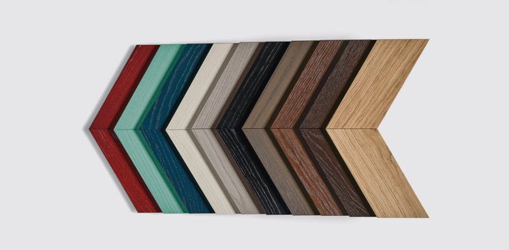 Bisazza_wood_espiga_colores