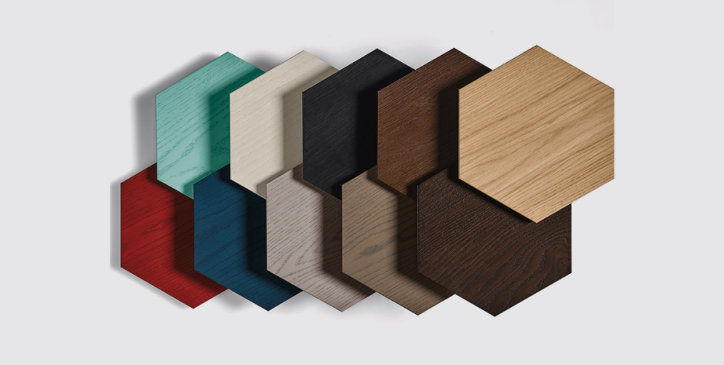 Bisazza_wood_hexagonal_colores