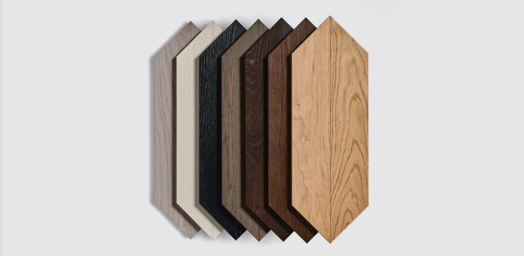 Bisazza_wood_lama doga_colores