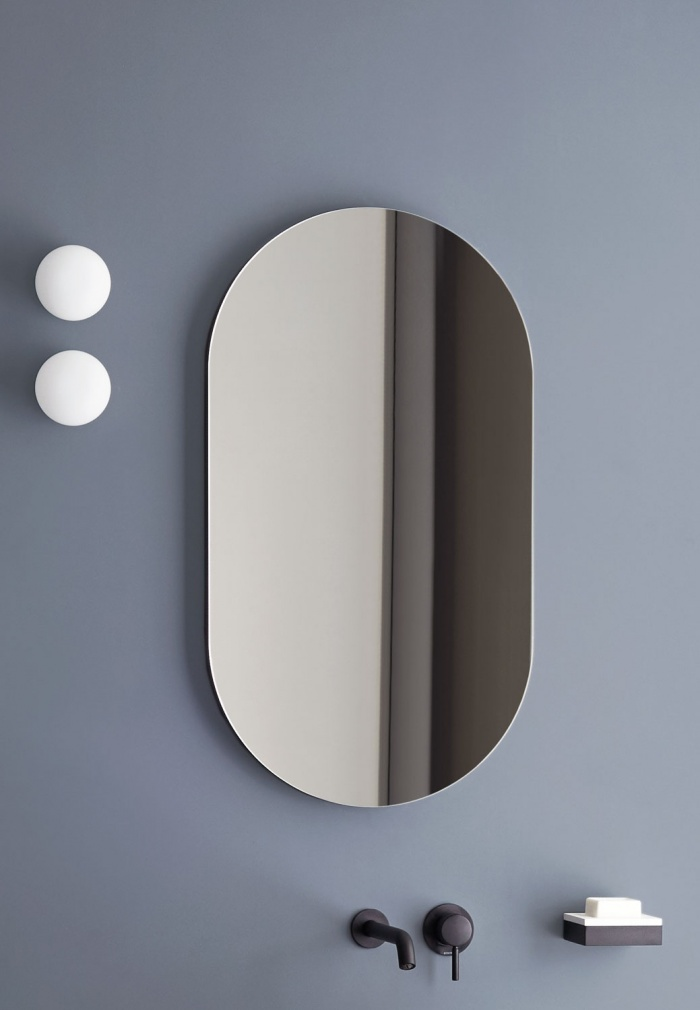 Cielo_oval mirror_marketing