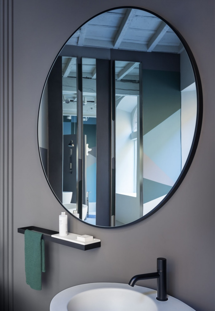 Cielo_round mirror_marketing1
