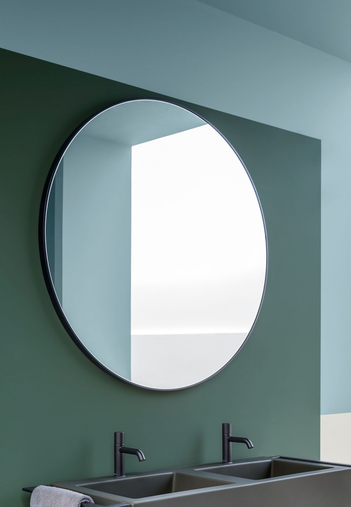 Cielo_round mirror_marketing2