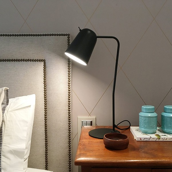 dobi_s1407_table_lamp